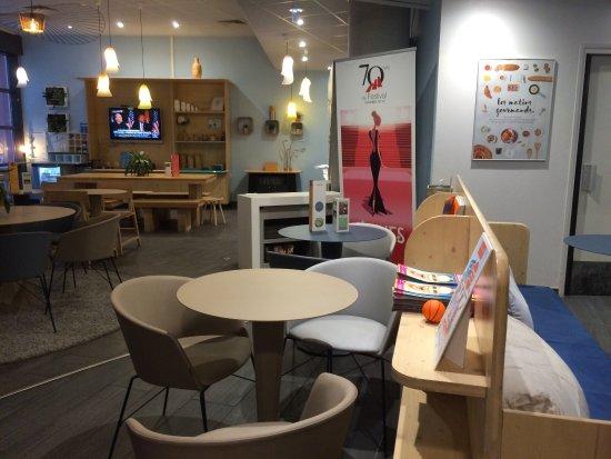 Novotel Suites Cannes Centre: photo2.jpg