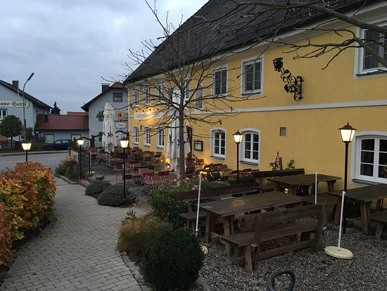 Hattenhofen, Germania: photo5.jpg