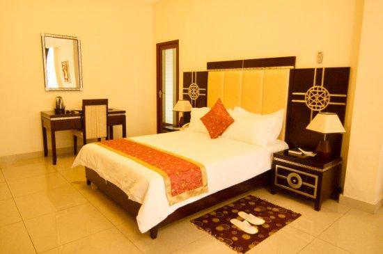 Star Hotel Photo