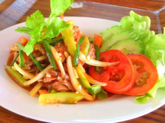 At the beach wichit restaurant reviews phone number for 24 star thai cuisine