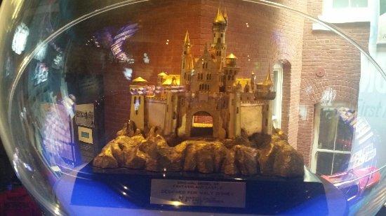 Walt Disney Family Museum : 20171029_142029_large.jpg