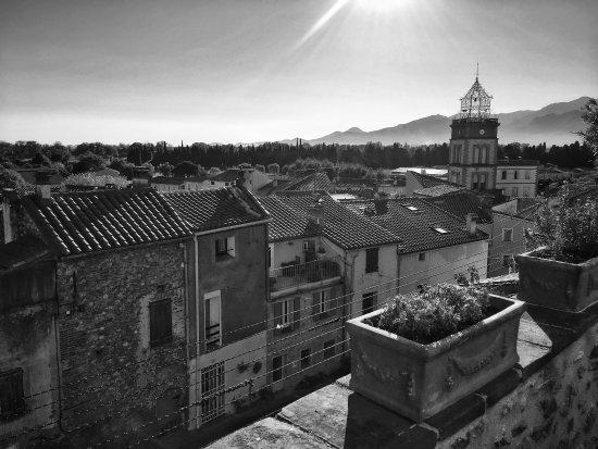 Ortaffa, Frankrike: photo0.jpg