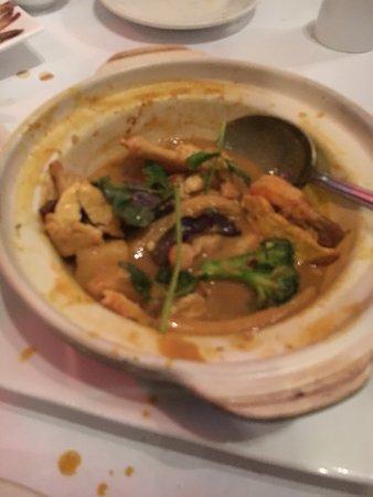 Farmington Ct Chinese Food