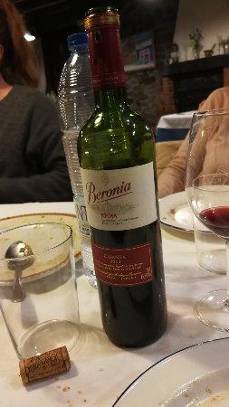 Azpeitia, Espagne : IMG_20171031_223347_large.jpg