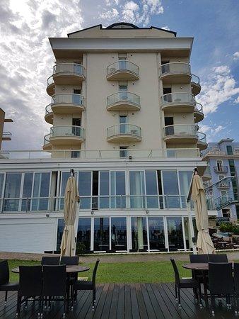 Hotel Sans Souci: 20170901_121112_large.jpg