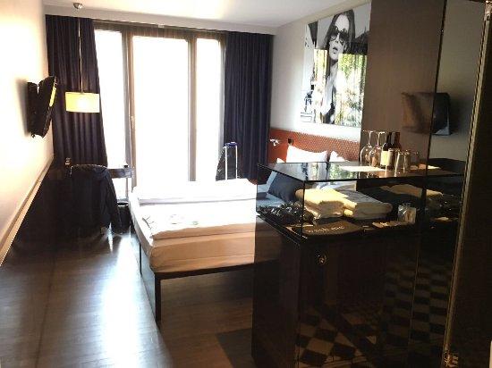 Hotel MANI: photo0.jpg