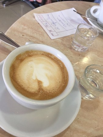 Cappuccino Grand Cafe : photo1.jpg