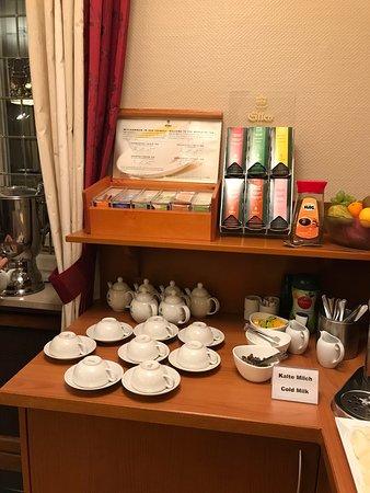 Hotel Laimer Hof: photo3.jpg