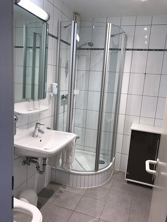 Hotel Laimer Hof: photo5.jpg