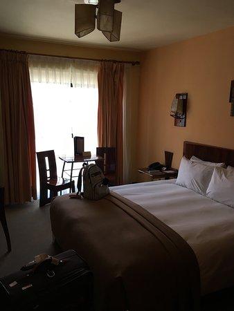 Royal Inn Hotel: photo0.jpg