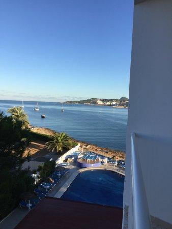azuLine Hoteles Mar Amantis I & II Photo