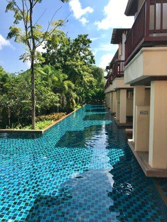 Crown Lanta Resort & Spa: photo0.jpg