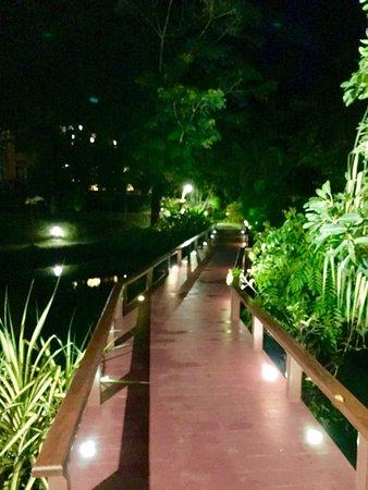 Crown Lanta Resort & Spa: photo1.jpg