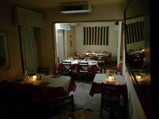 Hotel La Gritta Castel San Giovanni