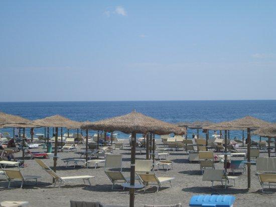 Naxos Beach Resort Sicily Reviews