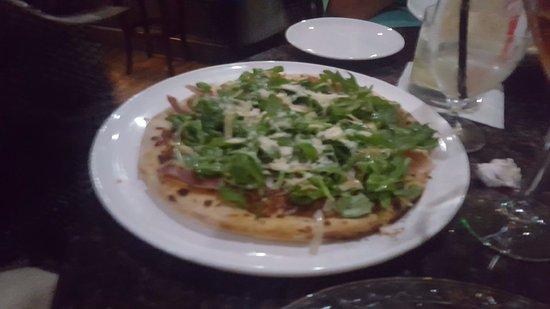 Manassas Park, VA: Camila's Pizza