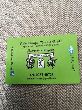 Lanusei, Italia: TA_IMG_20171101_145002_large.jpg