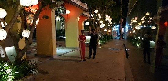 20171028 183911 picture of little hoi an for Central boutique inn
