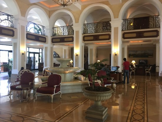 Sheraton Addis, a Luxury Collection Hotel: photo5.jpg