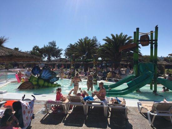 Elba Lanzarote Royal Village Resort (Playa Blanca) - Hotel ...