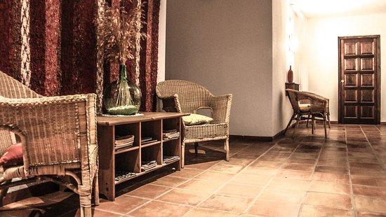 Hotel La Oveja Verde de La Alpujarra: pitres, hotel, oferta, alpujarra, sierra neveda, piscina, alberca, jardin