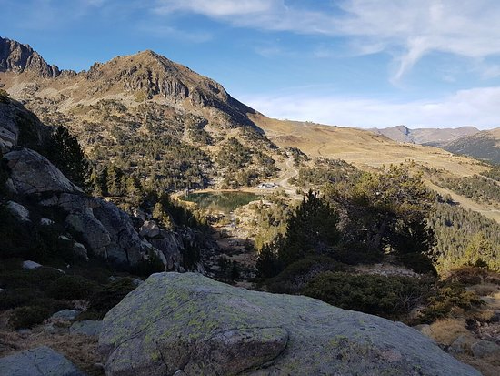 Pic de Montmalus: photo8.jpg