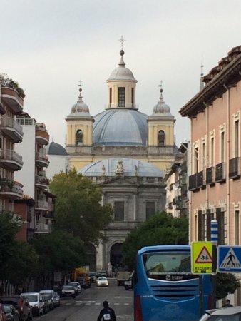 Real Basílica de San Francisco el Grande: photo0.jpg