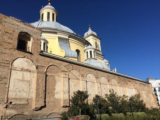 Real Basílica de San Francisco el Grande: photo1.jpg