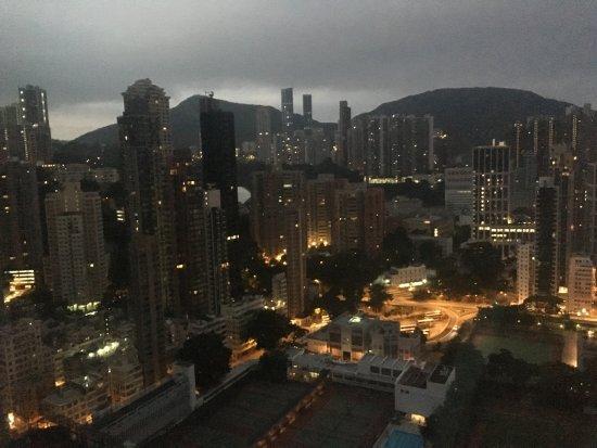 Best Price on Metropark Hotel Causeway Bay in Hong Kong