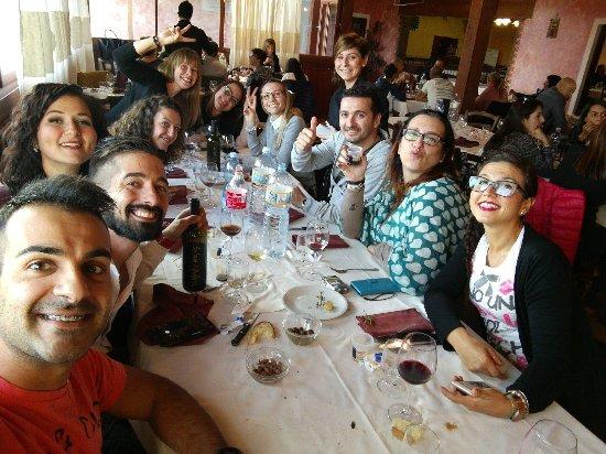 Burcei, Italië: TA_IMG_20171101_163747_large.jpg
