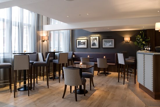 Pictures of The Castle Hotel - Lincoln Photos - Tripadvisor