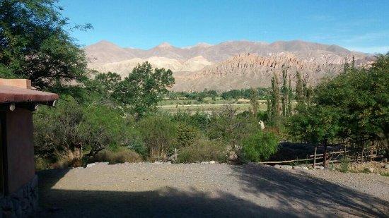 Cerro Chico: IMG-20171101-WA0007_large.jpg