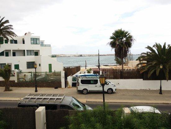 Suite Hotel Atlantis Fuerteventura Tripadvisor