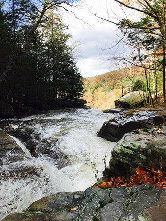 Haines Falls, NY: photo0.jpg