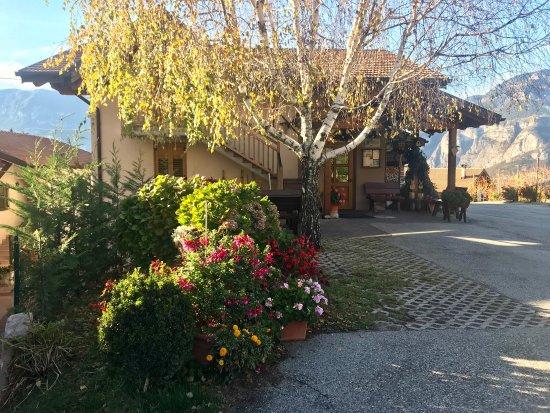 Faedo, Włochy: photo0.jpg
