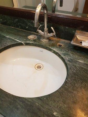 Hotel Hari Piorko: 20171018_204016_large.jpg