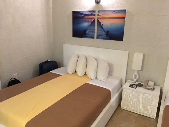 Ocean Five Hotel: photo0.jpg