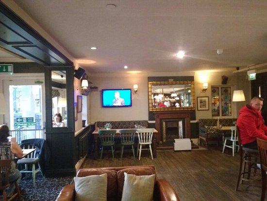 Purfleet, UK: IMG_20171101_162354432_large.jpg