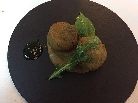 Restaurante Amancio: photo3.jpg