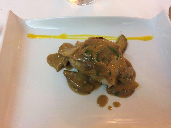 Restaurante Amancio: photo4.jpg