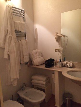 Residenza Frattina: photo1.jpg