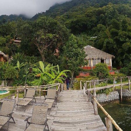 Villa Sumaya: IMG_20171028_145216_392_large.jpg
