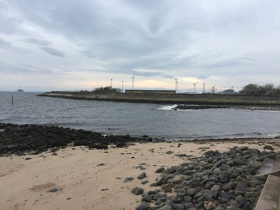 Levenmouth