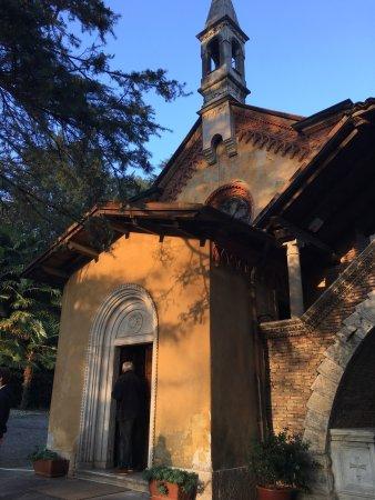 Trescore Balneario
