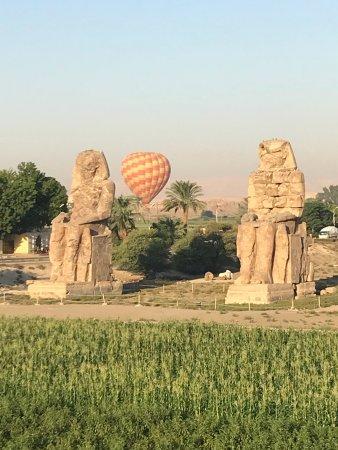 ACHTI Resort Luxor: photo2.jpg