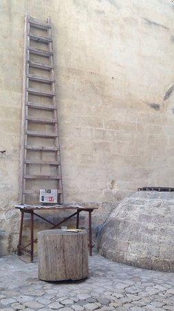 Corte San Pietro: photo1.jpg