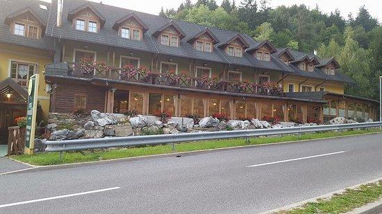 Zrece, Slowenien: photo3.jpg