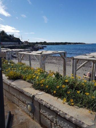 Mareblue Beach Resort: 20171009_161832_large.jpg