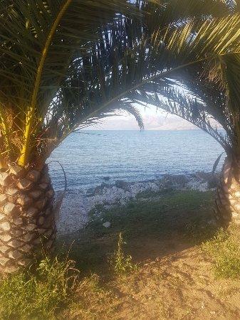 Mareblue Beach Resort: 20171011_175916_large.jpg
