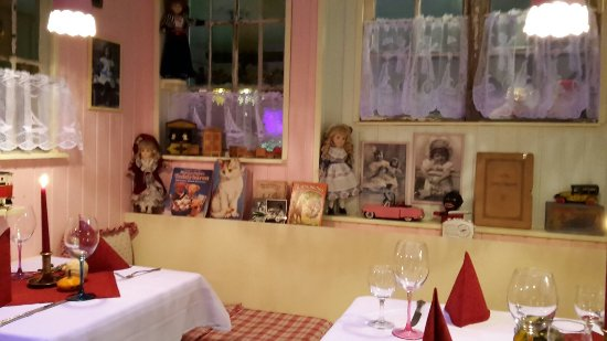 Omas Küche Binz | ocaccept.com